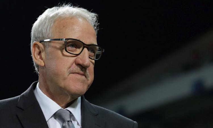 Udinese, Delneri: 'Serviva tempo. Barak ha qualità, aspetto Fofana'