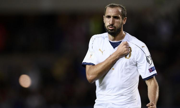 Piovono fischi sull'Italia, il pari con la Macedonia non ci dà i playoff