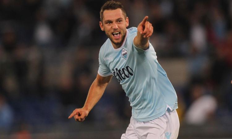 Lazio, a novembre incontro decisivo per de Vrij