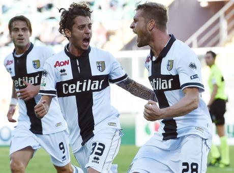 Pescara-Empoli, sfida per un centrocampista