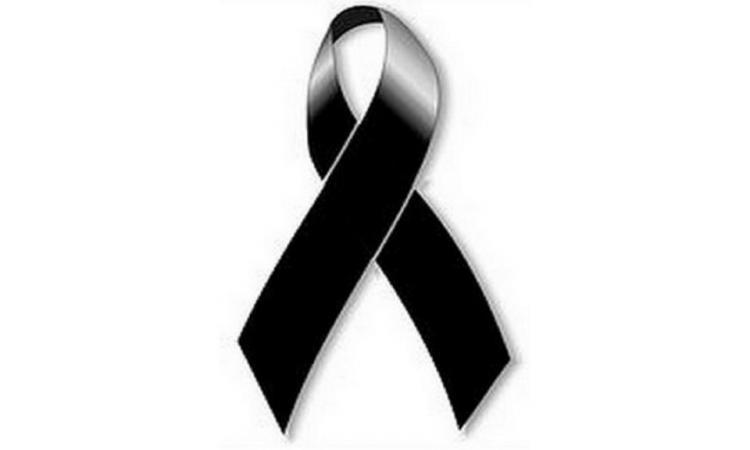 Ex Bologna e Lazio: è morto Franco Janich