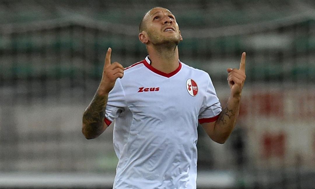 Fc Bari: Un'altra fantastica stagione fallimentare