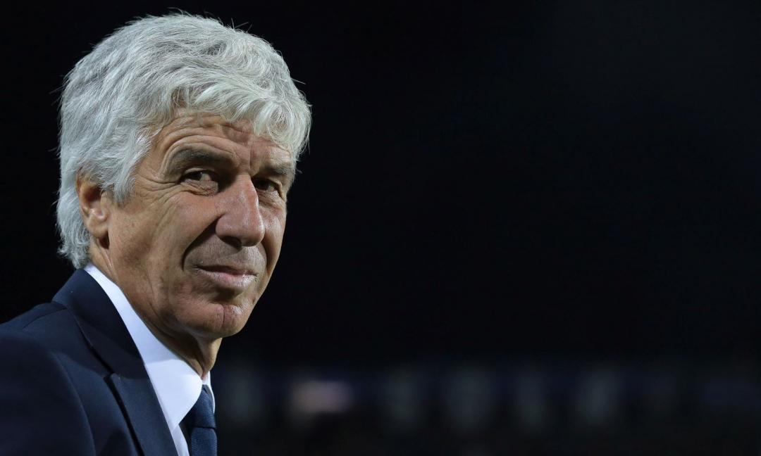 Gasperini ancora contro l'Inter: dalla ragione al torto