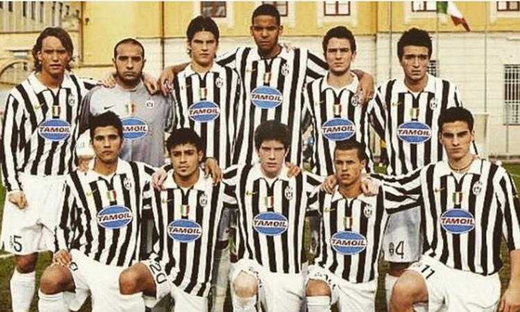 Juve, Giovinco ricorda il passato bianconero