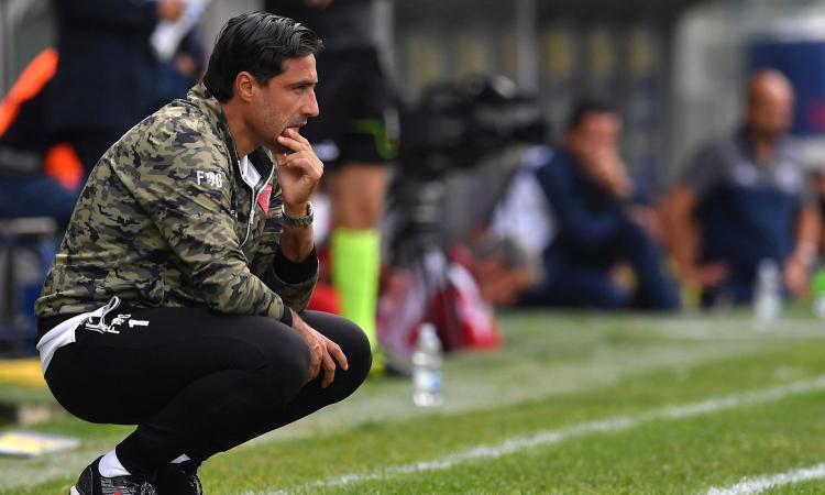 Milan, la Primavera vince a Cagliari: decisivo Di Gesù