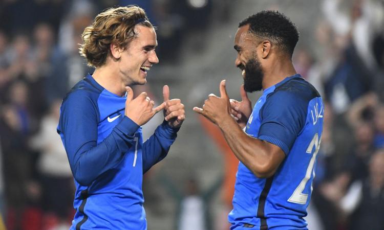 CM Scommesse: Francia in scioltezza, Olanda da gol