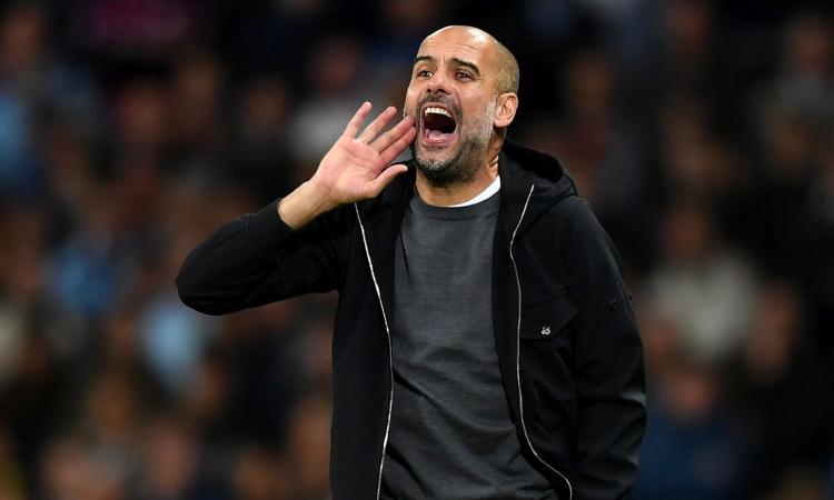 Manchester City, UFFICIALE: rinnova Guardiola, guadagnerà una cifra record!