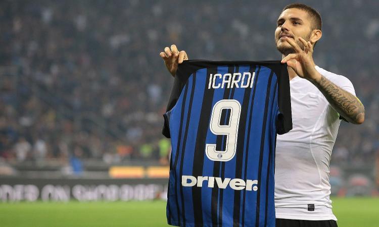 Fassone e il retroscena su Icardi: 'Mauro fuori categoria, ricordo quella cena con Moratti...'