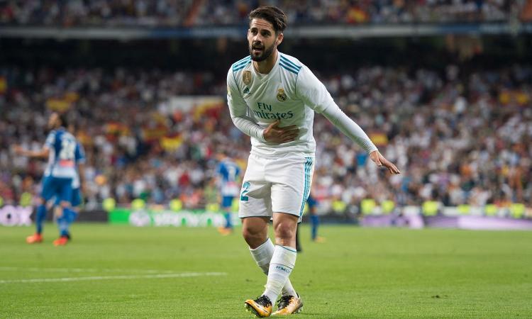 CM Scommesse  tutto sul Real Madrid  a6a6e0d87f22e