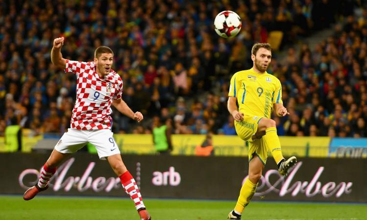 Islanda e Serbia al Mondiale, Croazia e Irlanda agli spareggi. Galles eliminato
