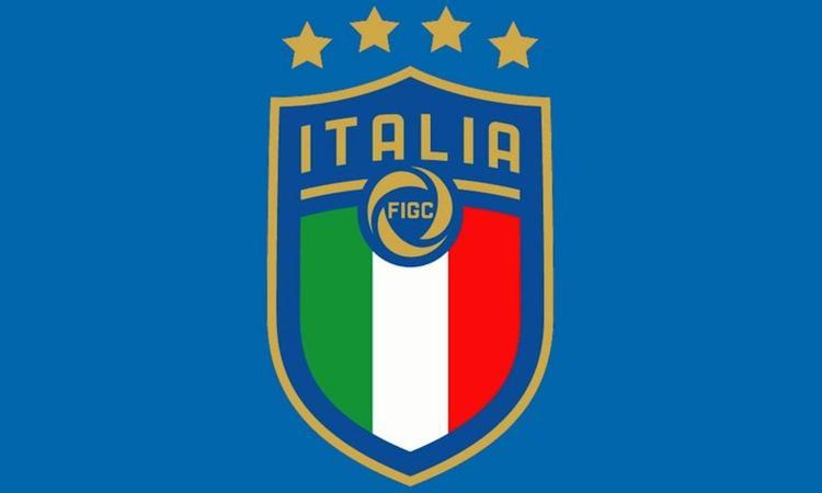 Italia, UFFICIALE: ecco il nuovo logo