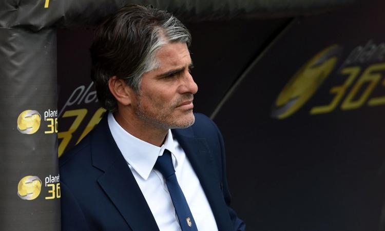 Cagliari: Giulini ha scelto Diego Lopez