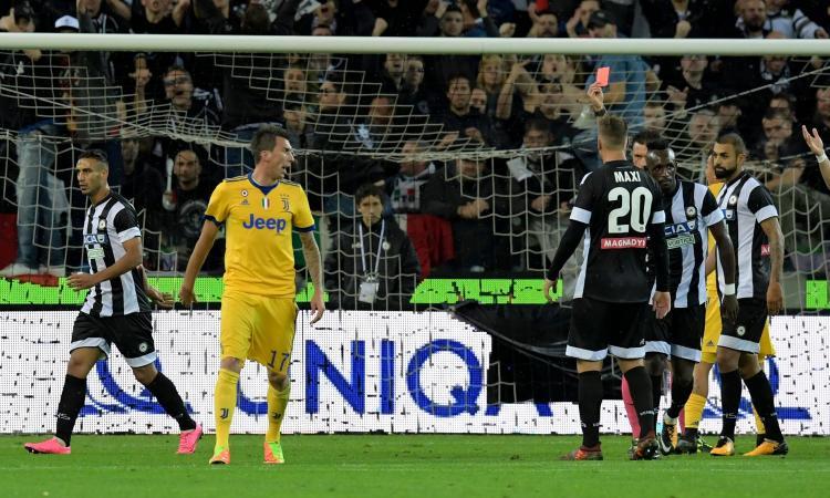 Pistocchi attacca i tifosi della Juve: 'Dopo 20 anni in cui il Var lo faceva Moggi non riescono a rassegnarsi'