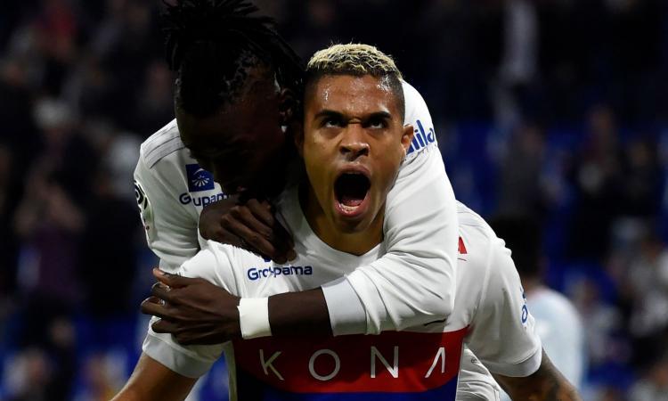 Real Madrid, un attaccante non torna