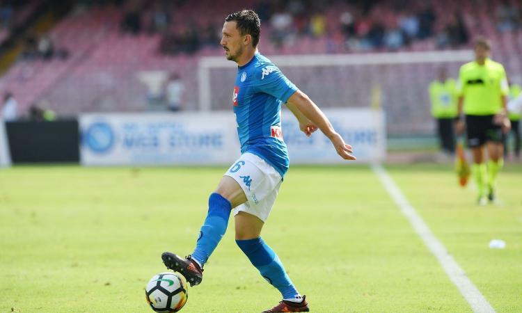 Torino-Mario Rui: il punto sulla trattativa