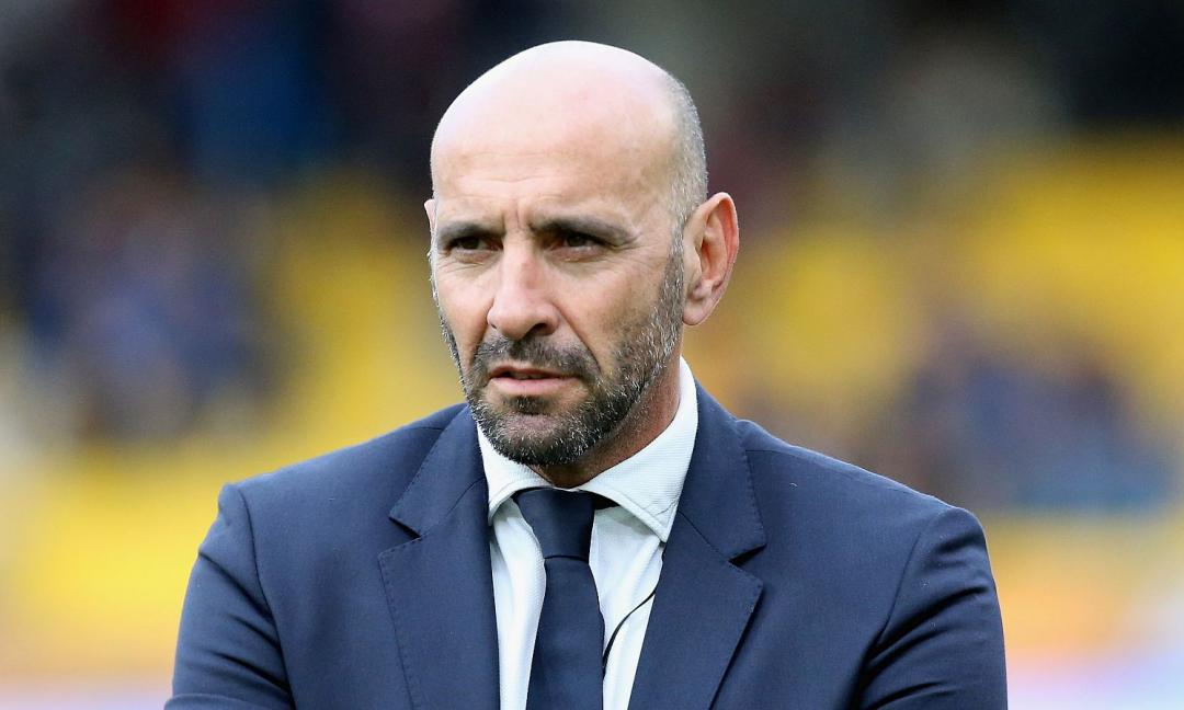 Monchi e Ausilio in un nuovo incredibile affare