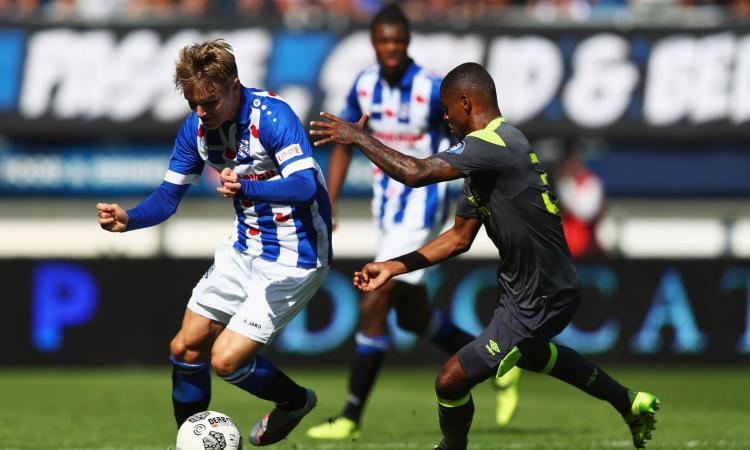 Real Madrid: Odegaard può tornare in Spagna