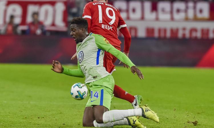 Origi è scontento in Bundes: potrebbe tornare al Liverpool