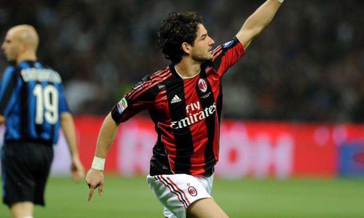 Milanmania, 4 colpi per Gattuso: Pato e Ibrahimovic possono arrivare innsieme