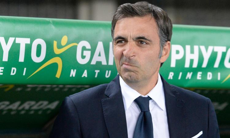 Plusvalenzificio Juventus, prima parte: Under 23? No, Under 23mila per cento