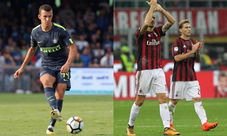 Sconcerti: come fa questa Inter a stare con la Juve? Milan da sesto posto