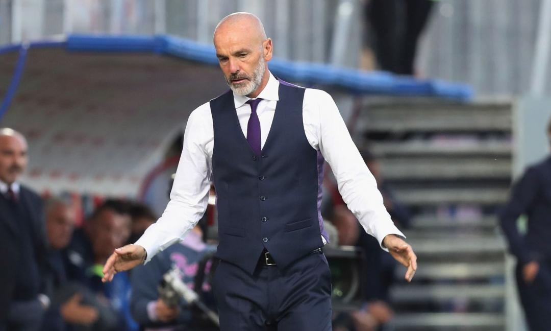 Fiorentina, se tutto va bene quest'anno ci divertiamo