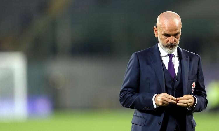 Fiorentina senza gioco e prospettive: 80 milioni spesi senza senso