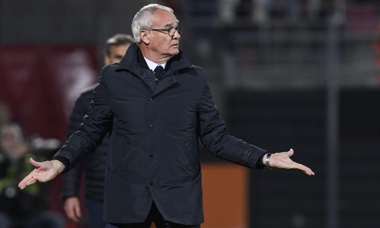 Nantes: ecco chi sarà il sostituto di Ranieri