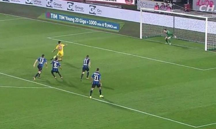 Juve vs Var: andava ribattuto il rigore? Ecco la risposta di Nicchi ad Allegri