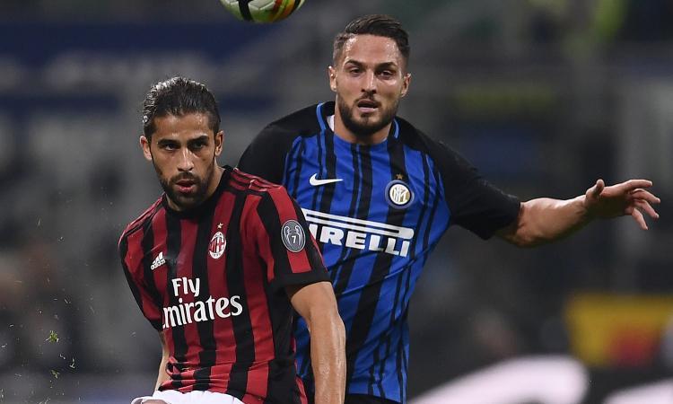 Milan, le pagelle di CM: disastro Rodriguez, Borini il migliore