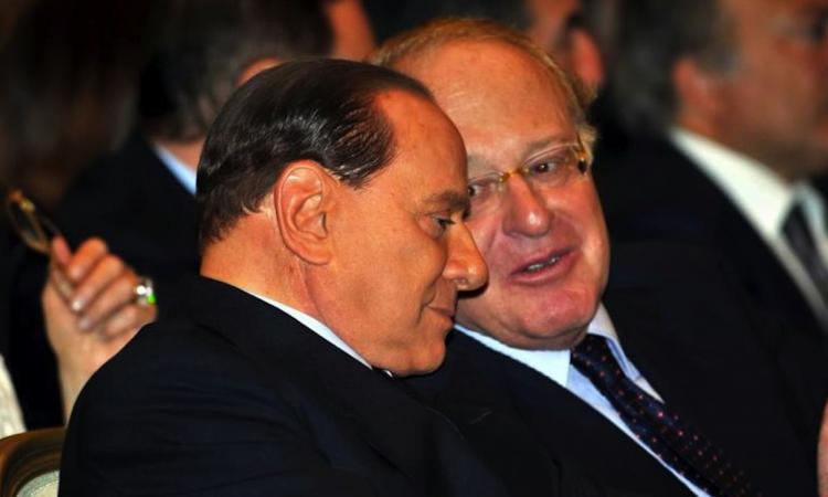 Milan, Scaroni sarà presidente