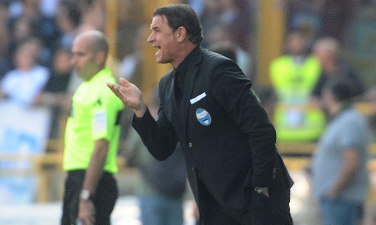 Spal, pareggio per 0-0 con il Perugia