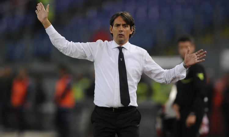 Laziomania: questa Lazio continua a far paura
