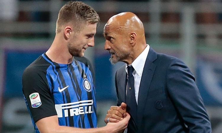 L'Inter non è un bluff