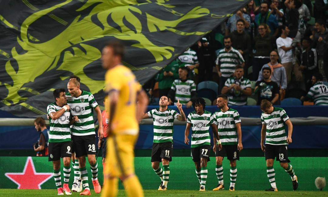 Esclusiva-Milan: occhi puntati su Lisbona