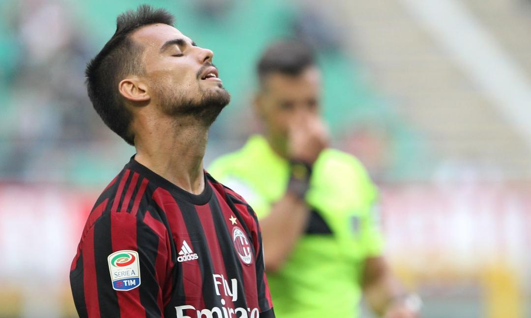Il Milan di Pioli: buona la prima, #SusoOut e Mandzukic