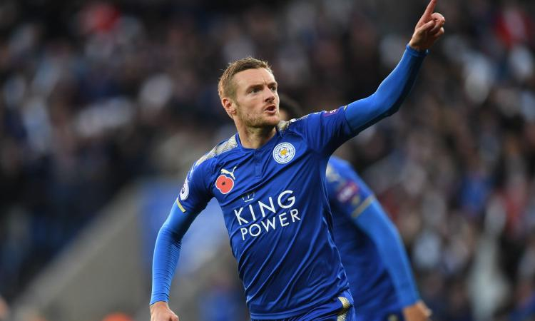 Premier League: Brighton-Southampton 1-1, l'Everton perde anche a Leicester