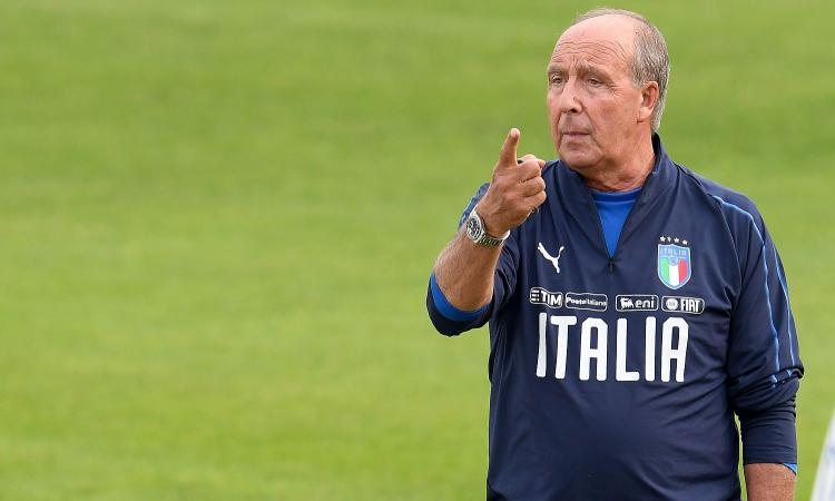 Il Belgio regala i playoff all'Italia, ma può non essere testa di serie:   gli scenari
