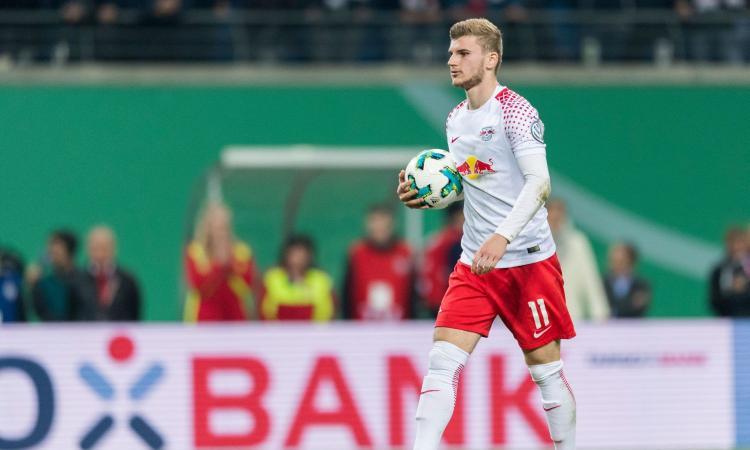 Bayer Monaco: scelto l'erede di Lewandowski