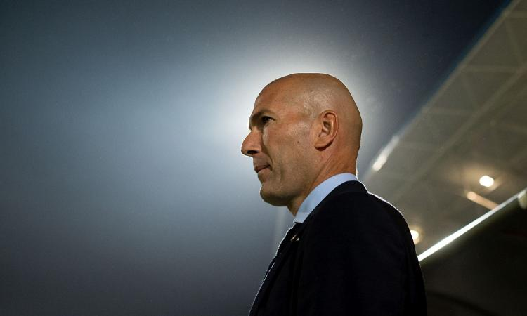 Panchina Juventus: Zidane in pole, ma nelle quote si fa avanti Guardiola