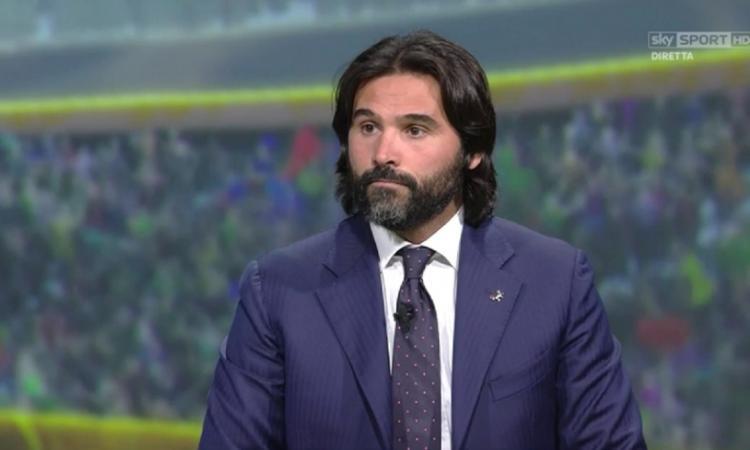 Adani: 'Inter, avevi un top player a 50 km da Milano per pochi soldi...'