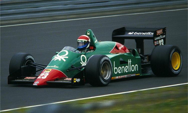 PIT STOP: l'Alfa Romeo torna in Formula 1! E la Ferrari? VIDEO