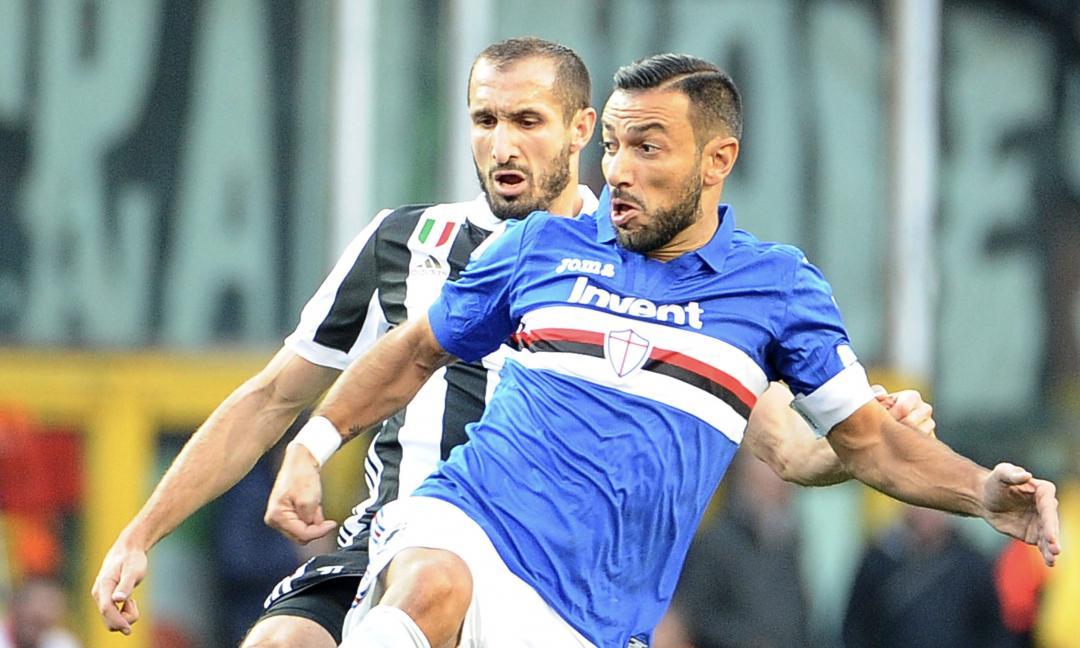 Serie A: tutto sulla tredicesima giornata