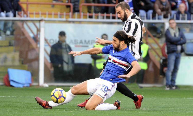 Cagliari, c'è Silvestre nel mirino