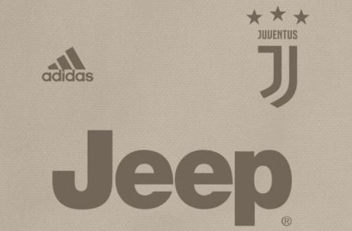 c9df9706006 Here is how Juve s 2018-2019 away jersey could look like. View it bellow
