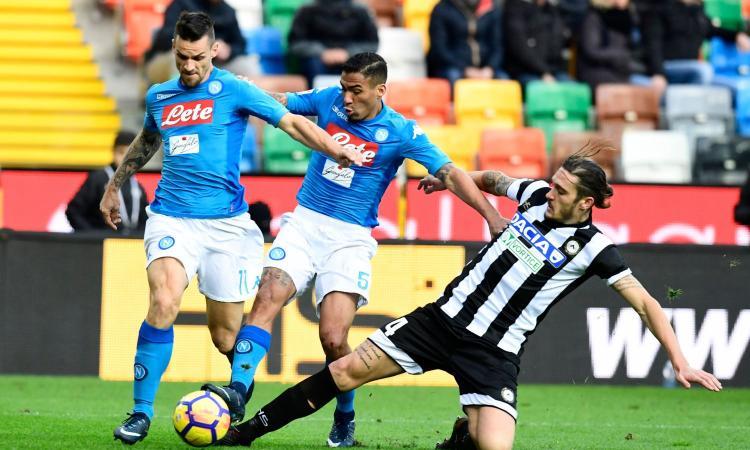 Fiorentina, cavallo di ritorno per Christian Maggio?