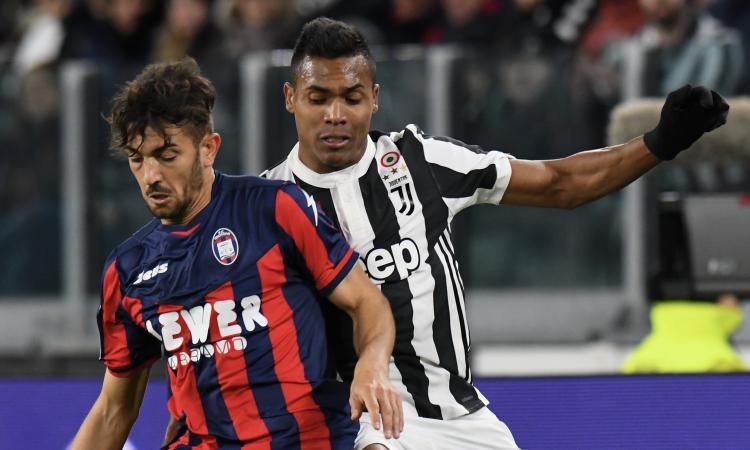 Nalini offerto alla Fiorentina