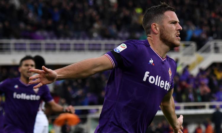 Fiorentina, Veretout non basta: per il centrocampo è il momento della svolta