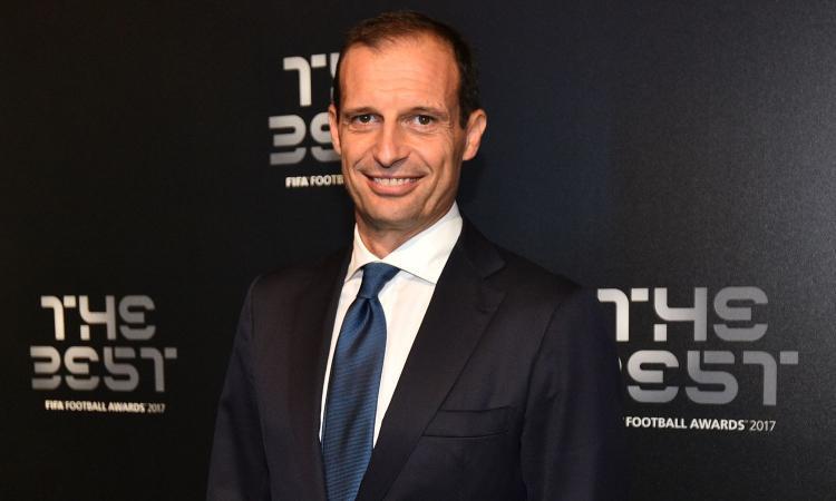 Macellari: 'La Juve arriverà terza!'