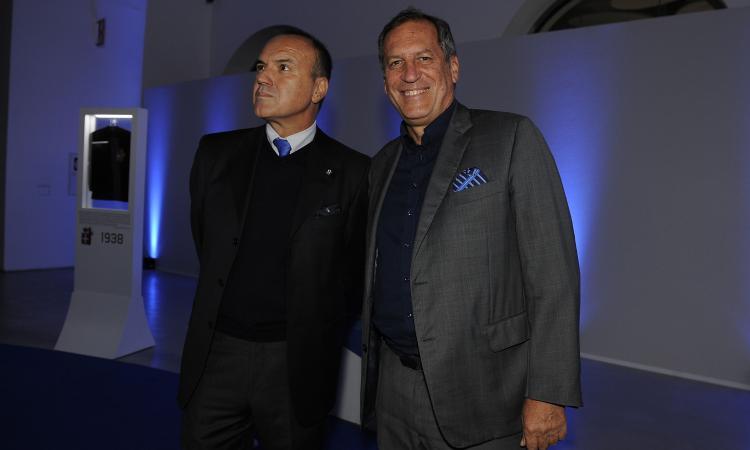 Clamoroso Serie B: 'No ai rispescaggi!'. Si va verso un campionato a 19 squadre
